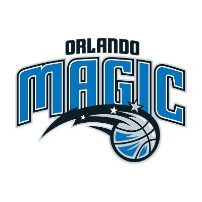Devin Davis signs with the Magic (Update: With Magic G