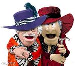 muppet_pimps_small
