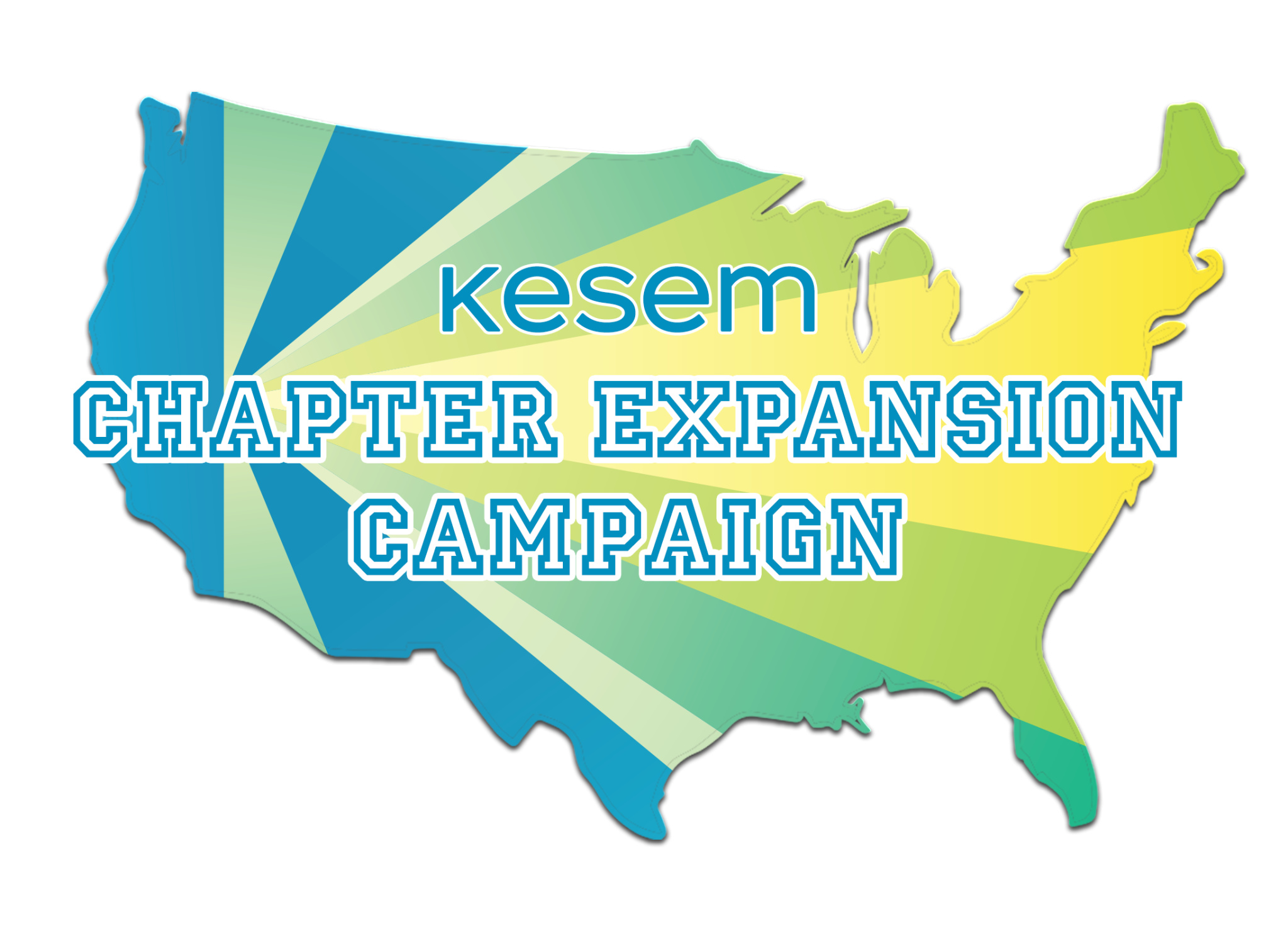 Camp Kesem is a nationwide community, driven by passionate college student  leaders, that supports children through and beyond their parent's cancer.