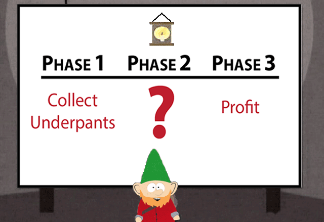 underpants-gnomes-business-plan_zd1ti8
